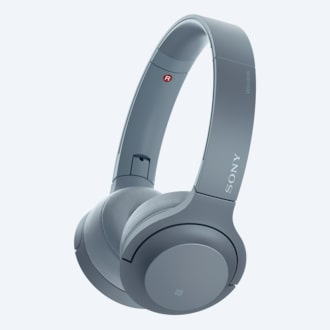 Imagen de Auriculares h.ear on 2 Mini Wireless WH-H800