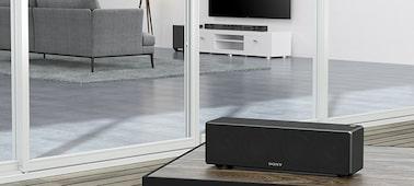 Barra de Sonido Sony HT-ST5000 | Comparar precios