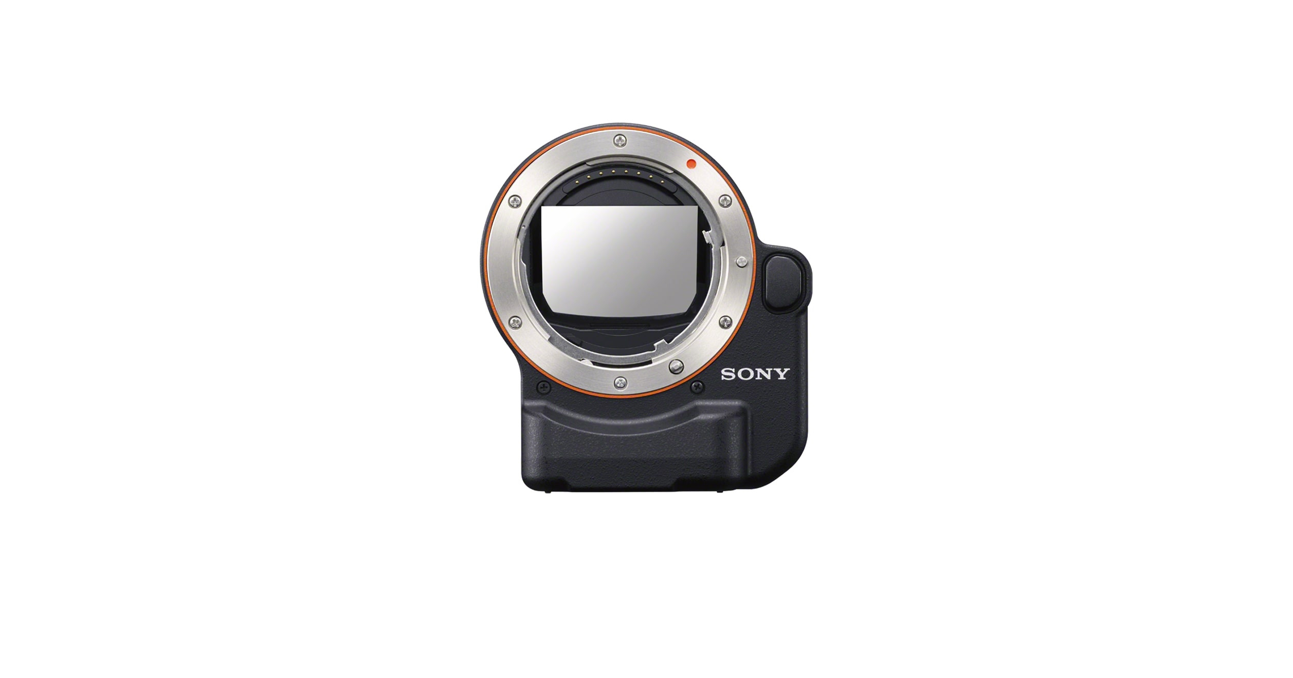 Excepcional Nikon Fotograma Completo Más Barato Composición - Ideas ...