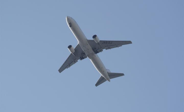 Imagen de muestra de la ZV-E10 con un teleobjetivo
