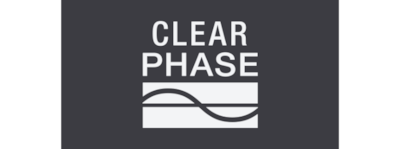 Audio Clear Phase