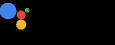 Logotipo de OK Google