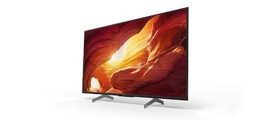 Imagen de XH85 | 4K Ultra HD | Alto rango dinámico (HDR) | Smart TV (Android TV)