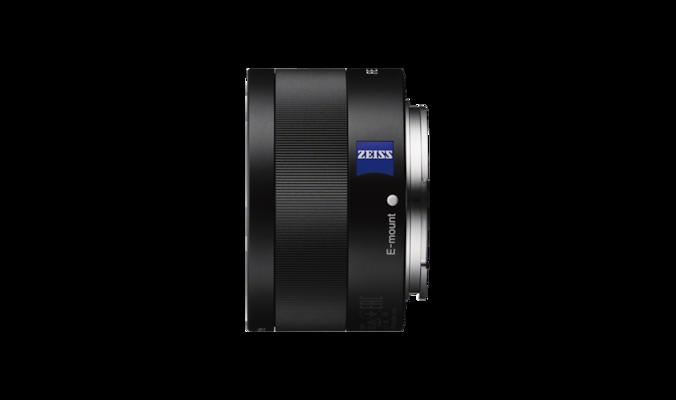SEL35F28Z.AE | Comprar Lente gran angular de fotograma completo de ...