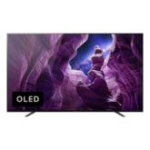 Imagen de A8 | OLED | 4K Ultra HD | Alto rango dinámico (HDR) | Smart TV (Android TV™)