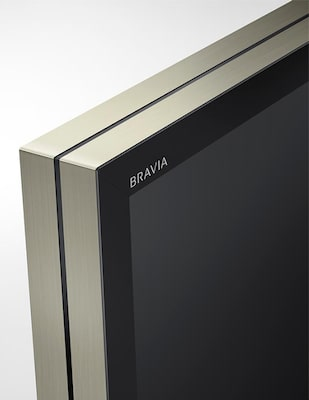 Hollywood descubre BRAVIA™