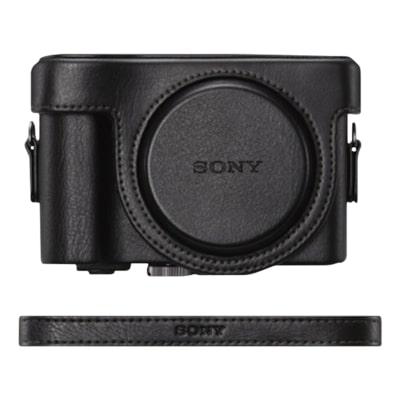 Bateria para Sony Cyber-shot dsc-hx60