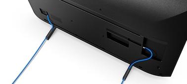 Imagen de XG80 | LED | 4K Ultra HD | Alto rango dinámico (HDR) | Smart TV
