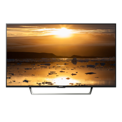 Imagen de Televisor WE75 Full HD HDR con pantalla TRILUMINOS™