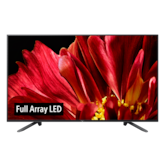 Imagen de ZF9| MASTER Series | Full Array LED | 4K Ultra HD | Alto rango dinámico (HDR) | Smart TV (Android TV)
