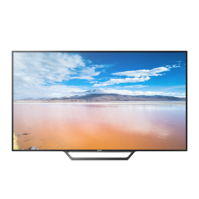 Imagen de WD65 | LED | Full HD | Smart TV
