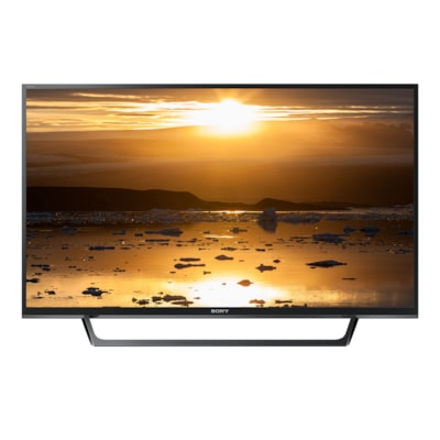 Imagen de RE40 Televisor R40E LED HDR con X-Reality™ PRO