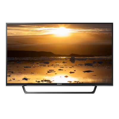 Imagen de Televisor RE45 Full HD HDR con X-Reality™ PRO