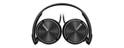 Imágenes de Auriculares MDR-ZX110NA con Noise Cancelling
