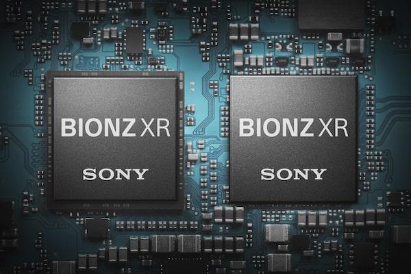 alpha1-bionzxr