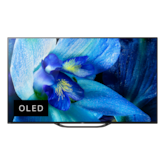 Imagen de AG8 | OLED | 4K Ultra HD | Alto rango dinámico (HDR) | Smart TV (Android TV™)