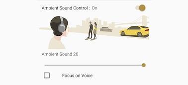 Sony WF-1000X Auriculares True Wireless - Comparar precios