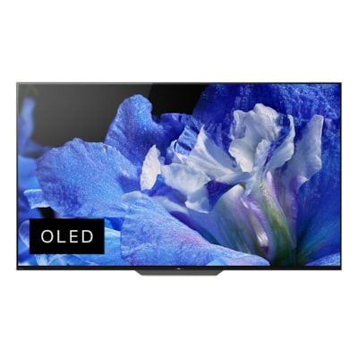 Imagen de AF8 | OLED | 4K Ultra HD | Alto rango dinámico (HDR) | Smart TV (Android TV™)