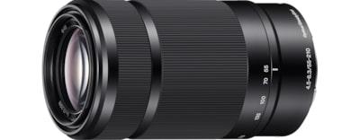 SEL55210 Negro