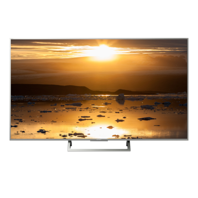 Imagen de XE70 | LED | 4K Ultra HD | Alto rango dinámico (HDR) | Smart TV