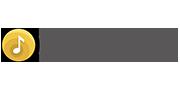 Logotipo de Sony | Music Center