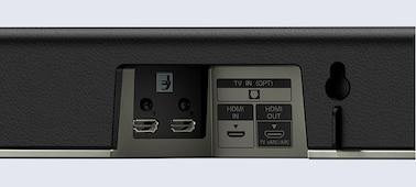 Barra de Sonido Sony HT-X8500   Comparar precios