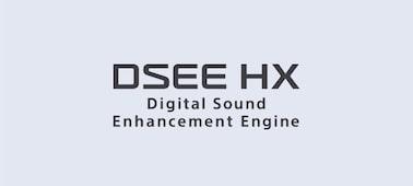 Barra de Sonido Sony HT-MT500   Comparar precios