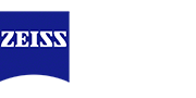 Logotipo de ZEISS