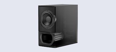 Barra de Sonido Sony HT-S350 | Comparar precios