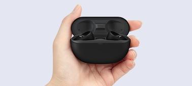 Sony WF-SP800N Auriculares True Wireless - Comparar precios